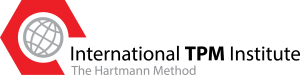 Hartmann-TPM-DEF_x